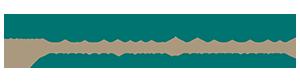 Psicologa Piccoli Sabrina Logo